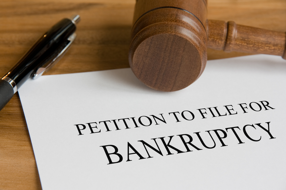 richmond bankruptcy attornies