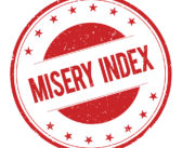 Misery Index: Week of December 4, 2017